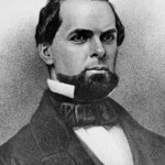 Governor Geary of the Kansas Territory