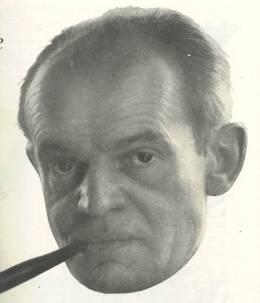 Clarence Budington Kelland