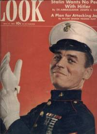May 19 1942 LOOK Magazine