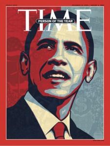 Barack Obama December 29 2008